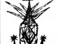 cactus9-b